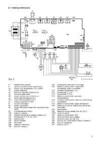 zwse23-4mfa - Pod�aczenie sterownika euroster do za�aczania c.w.u