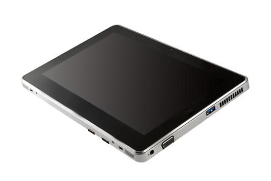 Tablet Gigabyte S1080-CF1 w przedsprzeda�y