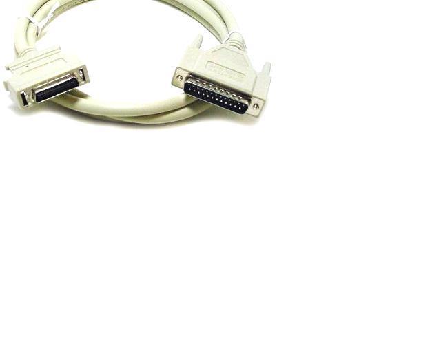 Hp LJ 1100 jak przerobi� kabel na usb?