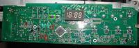 Pralka daewoo DWD-M1031 prośba o podanie oznaczeń układu w przetwornicy