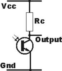 Atmega8 - Chronometr- pomiar porędkosci