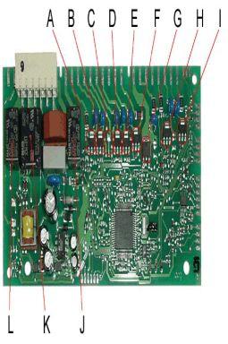 Zmywarka Bosch logixx SGU 0902