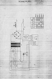 Einhell sga175 turbo problem z podawaniem drutu ??