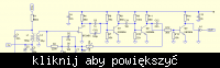 wykonanie układu do pomiaru pojemnosci złącza p-n