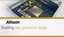 Altium Designer czy Protel Altium DXP - co lepsze??