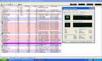 Ogólne zamulenie CPU oraz masa innych problemów z Aspire3630