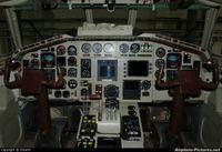 Katastrofa prezydenckiego samolotu TU-154 w Smoleńsku + Film