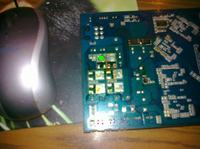 8800GT robi zwarcie w układzie zasilania