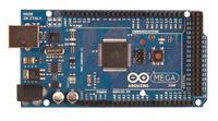 Arduino Mega 2560 - kolejna wersja platformy z serii Arduino