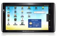 """Archos 101 - tablet z 10,1"""" ekranem i Android 2.2"""