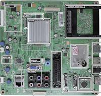 Philips 32PFL3207H/12 - zak��cenia obrazu na mux 3 (538MHz)