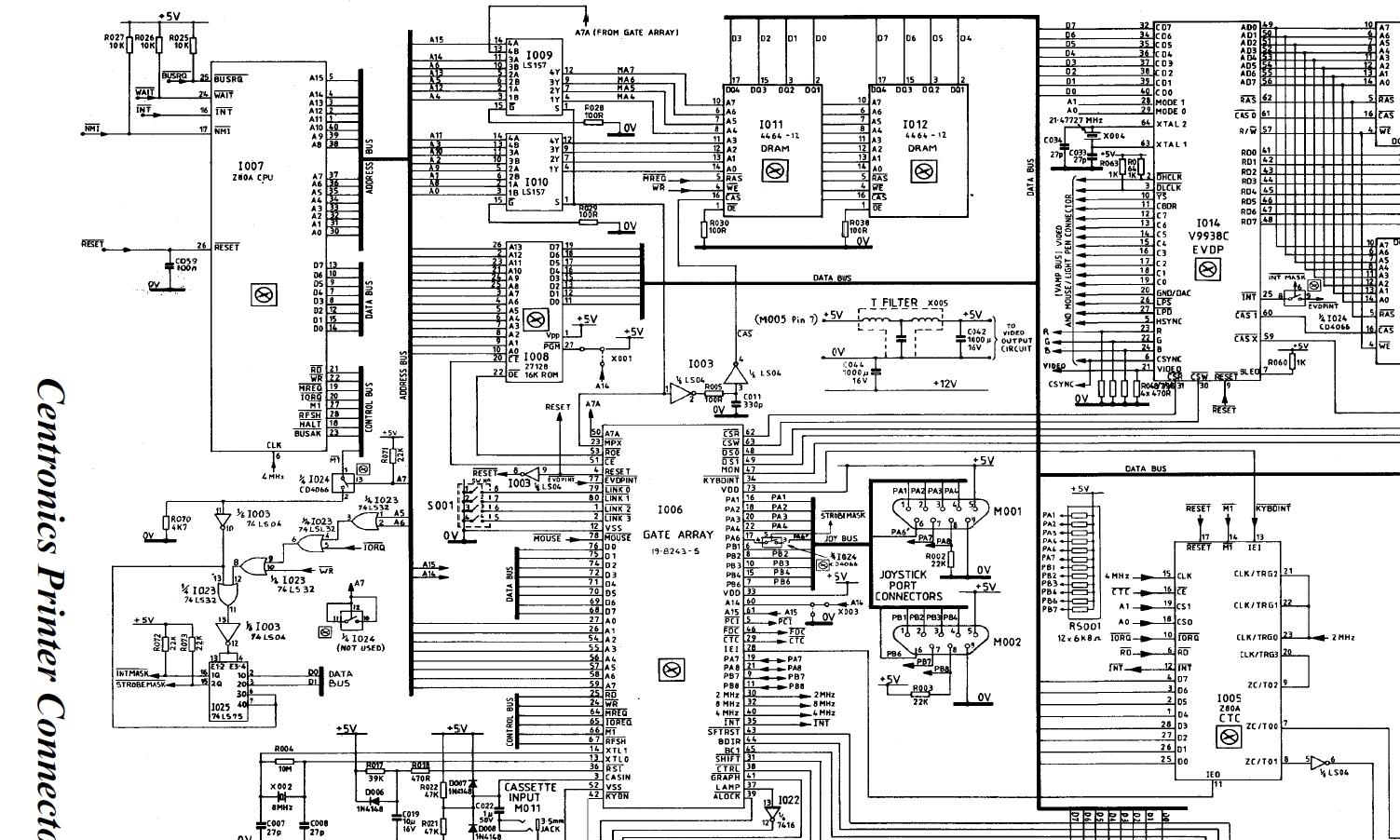 Mikrokomputer cobra 1 7 elektroda mikrokomputer cobra 1 ccuart Gallery