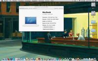 Macbook White - Przegrzewa się, tnie i czasem wyłącza
