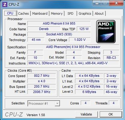 Kingston HyperX KHX1600c9d3/4G gdzie to 1600 Mhz??