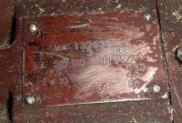 Silnik trójfazowy 380/660 nie pracuje na max obrotach, jak prawidłowo podłączyć