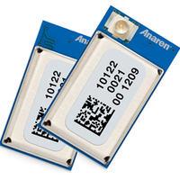Nowe modu�y ZigBee firmy Anaren wspierane przez narz�dzia deweloperskie TI