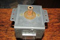 Uszkodzony magnetron w mikrofalówce. Opłaca się naprawiać?