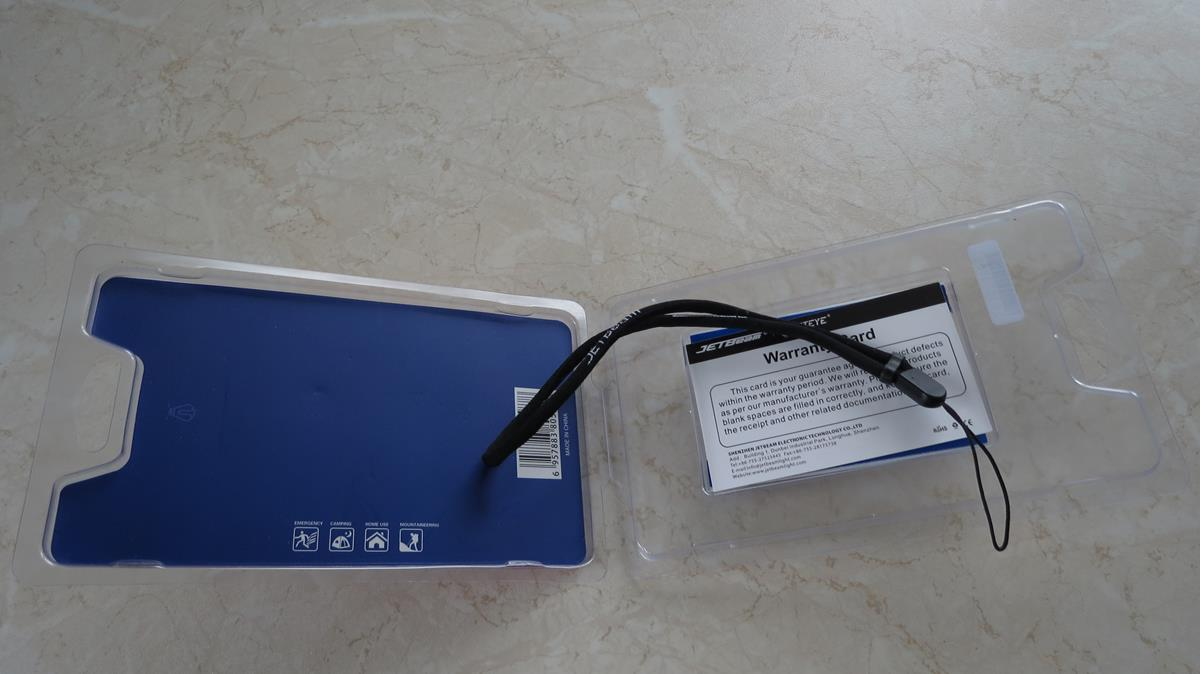 http://obrazki.elektroda.pl/3814757300_1475577685.jpg