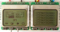 --- MiniMeter - AVT3245 ---