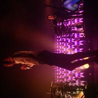 07/12/2014 Stromae Berlin Columbiahalle 3817098200_1418240673_thumb