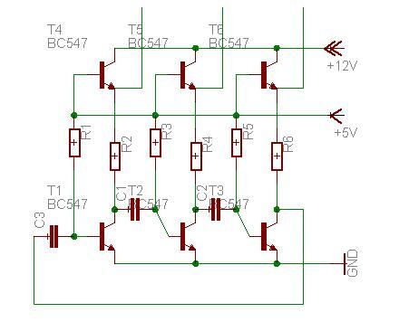 Pytanie dotycz�ce sterownika LED RGB