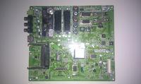 [Sprzedam] P�yty, podstawe i tasmy z telewizora LCD LG 42LH3010