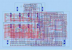 Historia programów do projektowania płytek drukowanych - część 2