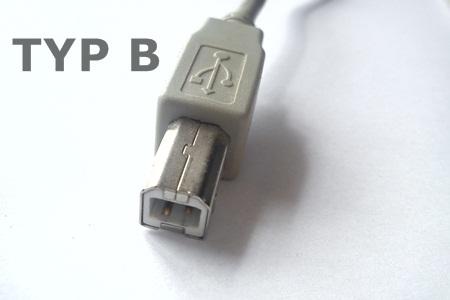 Opis USB: 1.1 2.0 3.0, typy wtyczek, Hub USB, kontroler USB