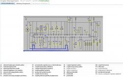 1.9 TDI 1Z 90KM - Spadek mocy, podwyższone obroty na jałowym i kontrolka świec