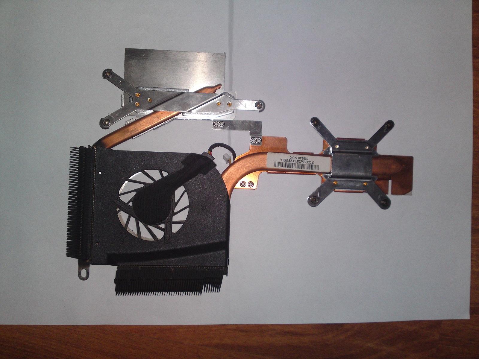 [Sprzedam] Cz�ci do laptop�w Acer HP itp