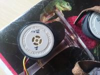 Hełmofon - przerabianie wtyczki hełmofonu na Jack 3,5 mm (wkładki i laryngofon)