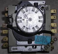 [sprzedam] PROGRAMATOR DO PRALKI ARDO A800 1837/2/5.06
