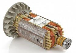Agregat Kraft & Dele,uszkadza regulator AVR