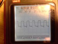 Blaupunkt MPA-500 - Wzmacniacz/przetwornica nie osi�ga pe�nej mocy