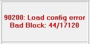 """Platinet 32GB - Brak dost�pu """"w�� dysk do stacji dysk�w"""""""