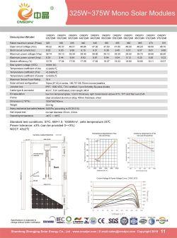 zwiększenie ilości modułów PV