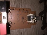 Domofon INSTEL?, 6 przewodowy, zmiana na Laskomex