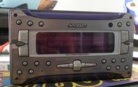 ADDZEST DMZ815MP - Jakie z��cze do tego radia