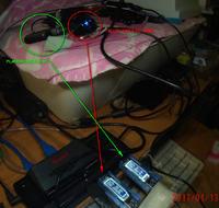 Akumulator w słuchawkach bluetooth - bardzo krótki czas czuwania