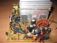 GeForce 9600 - Brak p�ynno�ci, szarpanie obrazu