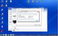 HP LJ 1010, sterowniki pod win7 32Bit