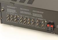 Korektor Unitra + Grundig V301 - jak podłączyć?