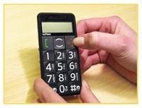 Szukam - telefon stacjonarny na karte sim