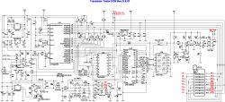 Tester Elementów GM328. Montaż i test chińskiego kita.