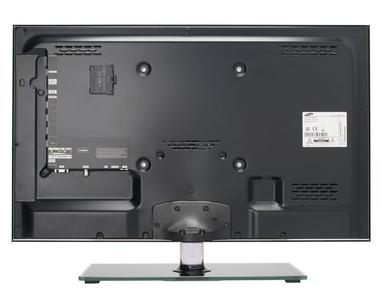 Kino domowe Samsung HT-THX25
