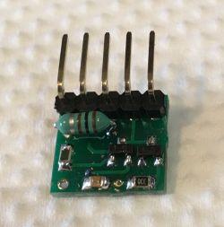 https://obrazki.elektroda.pl/3860817500_1581876600_thumb.jpg