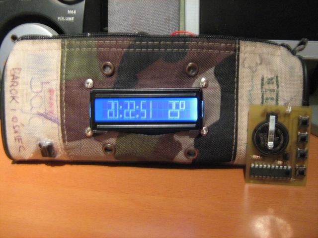 [ATMEGA8][Bascom] Termometr wy�wietlanie na ca�ym ekranie.