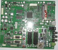 [Sprzedam] Wszystkie części do LG 37LG3000