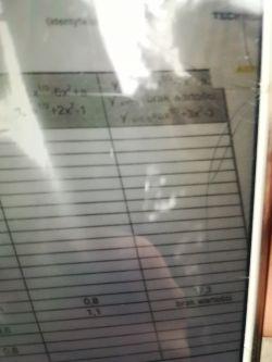 excel - Excel- jaką formułę musze zastoswać i jak to zrobić w poniższym zadaniu