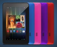 """Ematic EM63 - tablet z 7"""" ekranem i 2-rdzeniowym procesorem za 280 zł"""